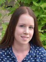 JenniferKohtz_klein.jpg