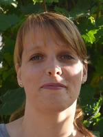 Nicole Armbruster-Döring_klein.jpg
