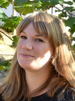 Claudia Reichelt_klein.jpg