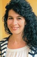 Annette Nietzschmann.jpg