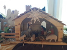 Bericht Weihnachtsgruß Kita St. Michael Bild 1.jpg
