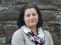 Verena Krautmann 2015