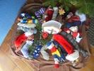 Mäuse Bild 3 Winter.jpg