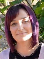 Nicole Höflin_klein.jpg
